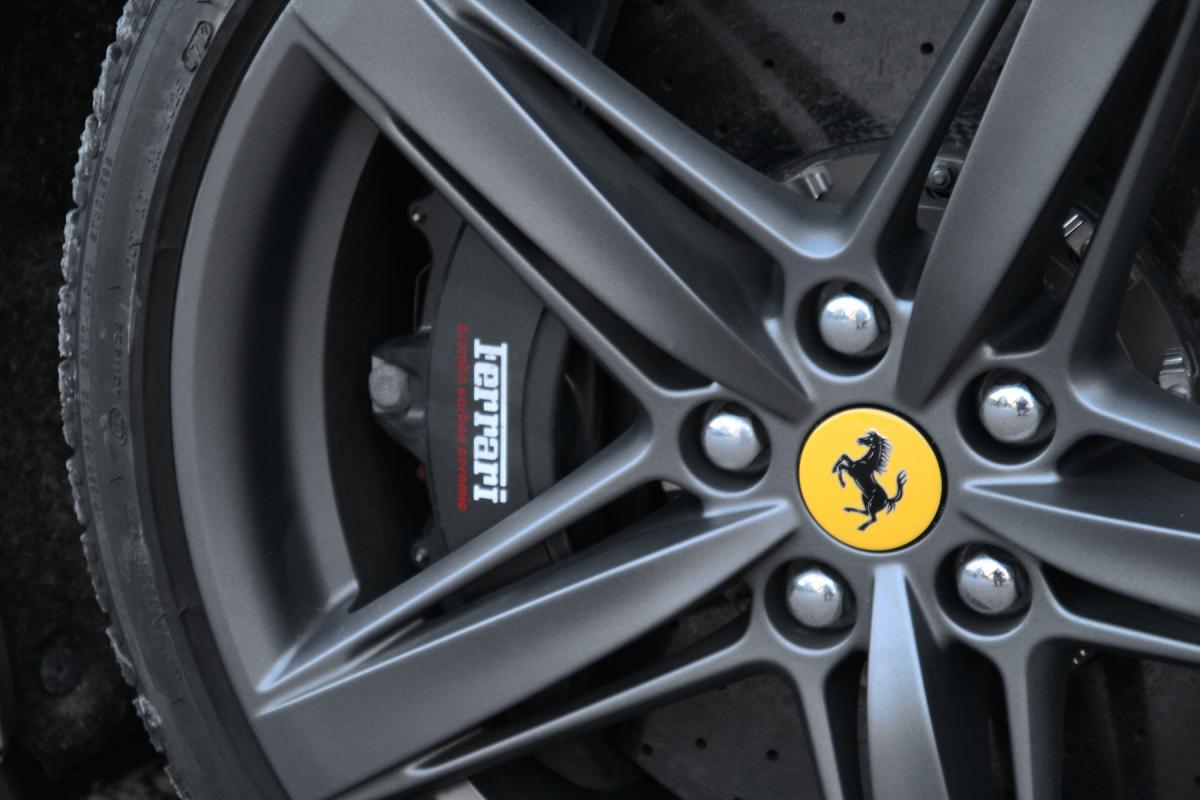 Cam_Shaft_Ferrari F12berlinetta_9